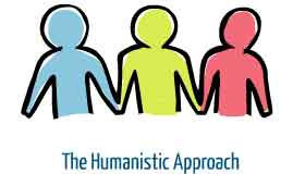 humanistic-approach